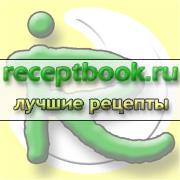 """Морковно-апельсиновый нектар """"Orange life"""" – кулинарный рецепт"""